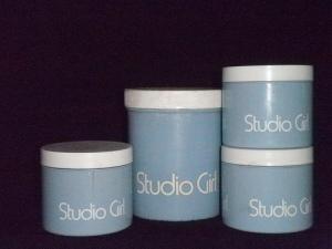 Studio Girl Cosmetics products